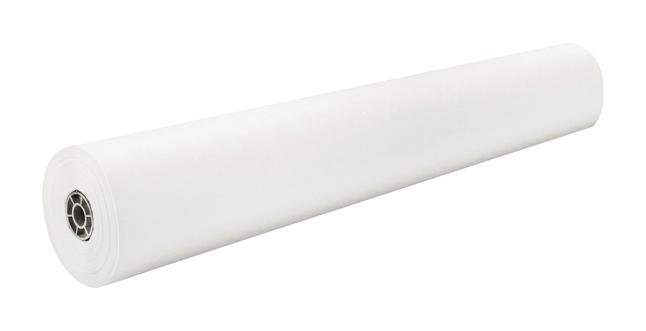 Kraft Paper Rolls, Item Number 027288