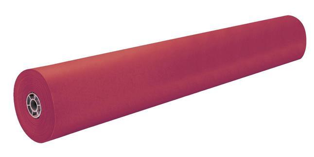 Kraft Paper Rolls, Item Number 027303