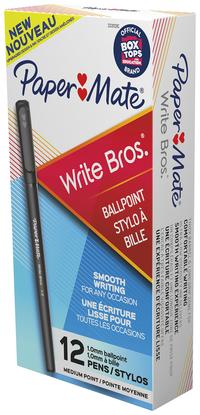 Ballpoint Pens, Item Number 027328