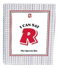 Speech, Language, Communication Products, Item Number 028689