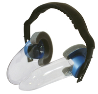Headphones, Earbuds, Headsets, Wireless Headphones Supplies, Item Number 028840