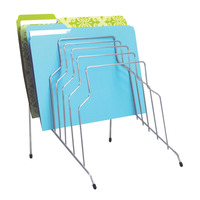 Desktop Organizers, Item Number 028925