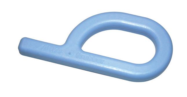 Oral Motor Tools, Item Number 028968