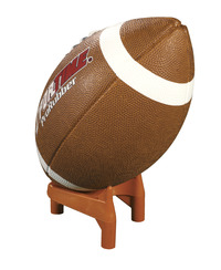 Football, Flag Football Equipment, Football Equipment, Item Number 029257