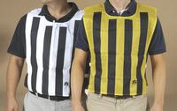 Pinnies, Sports Vests, Item Number 029265