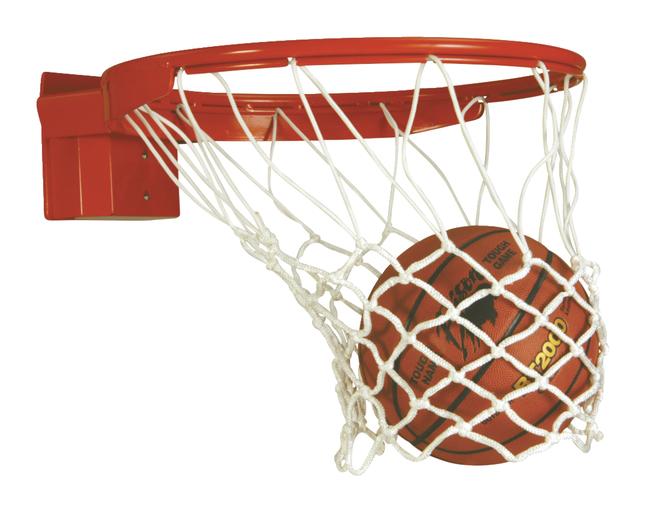 Basketball Hoops, Basketball Goals, Basketball Rims, Item Number 029274