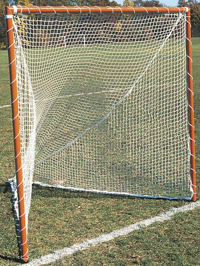 Lacrosse Equipment, Lacrosse Sticks, Lacrosse Nets, Item Number 029298