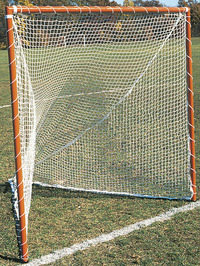 Lacrosse Equipment, Lacrosse Sticks, Lacrosse Nets, Item Number 029298