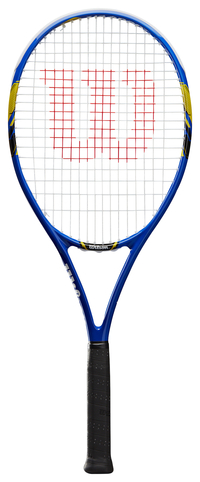Tennis Equipment, Tennis Racquet, Best Tennis Racquet, Item Number 029382