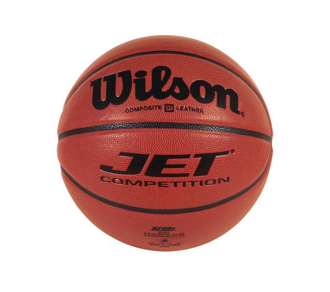 Basketballs, Indoor Basketball, Cheap Basketballs, Item Number 029385