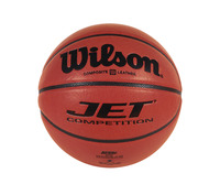 Basketballs, Indoor Basketball, Cheap Basketballs, Item Number 029385