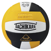 Volleyballs, Volleyball Balls, Volleyballs in Bulk, Item Number 029395
