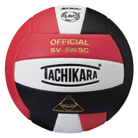 Volleyballs, Volleyball Balls, Volleyballs in Bulk, Item Number 029397