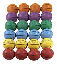 Basketball Equipment, Basketball Training Equipment, Cheap Basketball Equipment, Item Number 029404