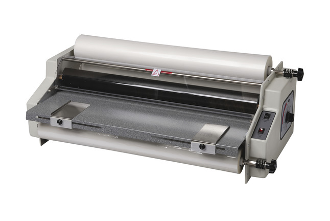 Roll Laminators, Item Number 029711