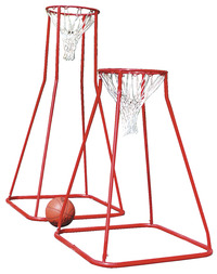 Basketball Equipment, Basketball Training Equipment, Cheap Basketball Equipment, Item Number 029845