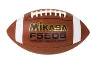 Footballs, Flag Footballs, Kids Football, Item Number 029856