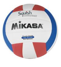 Volleyballs, Volleyball Balls, Volleyballs in Bulk, Item Number 029857