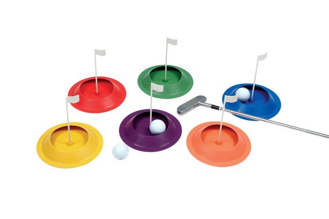 Golf Equipment, Cheap Golf Equipment, Golfing Equipment, Item Number 029872