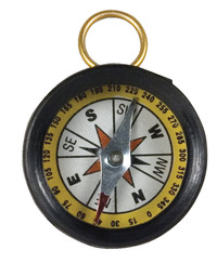 Compasses and Protractors, Item Number 030-5887