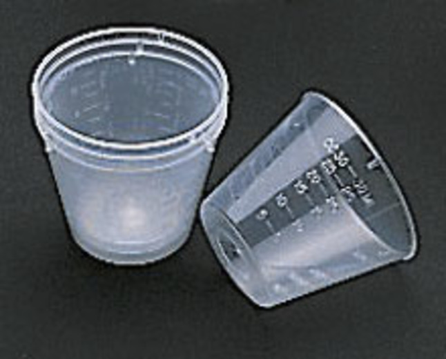 Science Lab Supplies, Item Number 030-8087