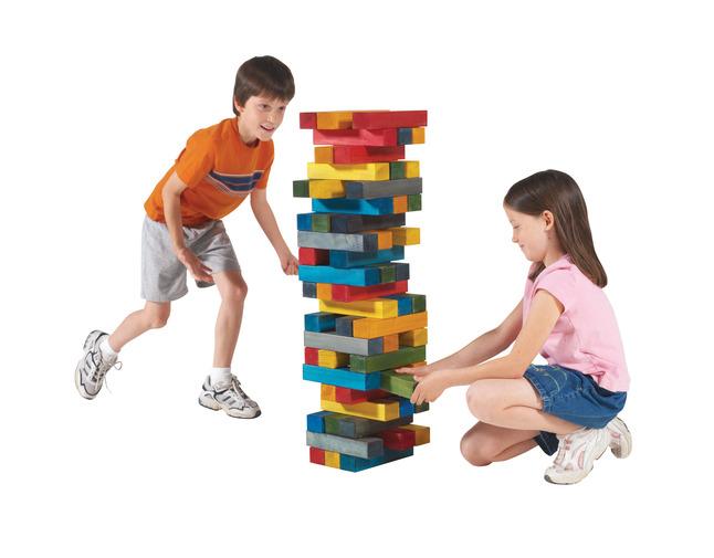 Team Building Activities, Games, Teamwork Games, Item Number 030267