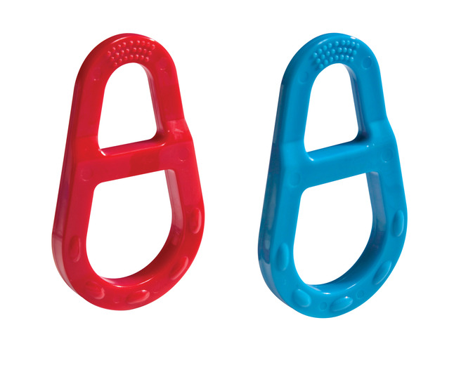 Oral Motor Tools, Item Number 030405