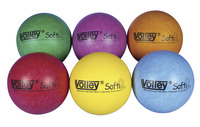 Foam Balls, Foam Balls Bulk, Soft Foam Balls, Item Number 030472