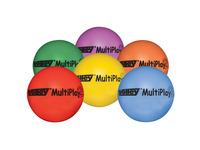 Foam Balls, Foam Balls Bulk, Soft Foam Balls, Item Number 030481