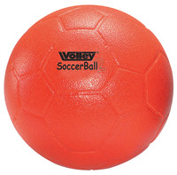 Soccer Balls, Cheap Soccer Balls, Indoor Soccer Ball, Item Number 030486