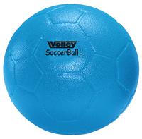 Soccer Balls, Cheap Soccer Balls, Indoor Soccer Ball, Item Number 030487