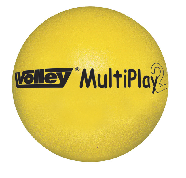 Foam Balls, Foam Balls Bulk, Soft Foam Balls, Item Number 030495