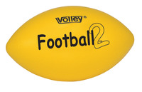 Footballs, Flag Footballs, Kids Football, Item Number 030502