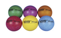 Foam Balls, Foam Balls Bulk, Soft Foam Balls, Item Number 030505