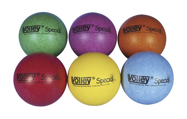 Foam Balls, Foam Balls Bulk, Soft Foam Balls, Item Number 030457