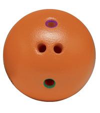 Bowling Balls, Bowling Ball, Kids Bowling Balls, Item Number 030526
