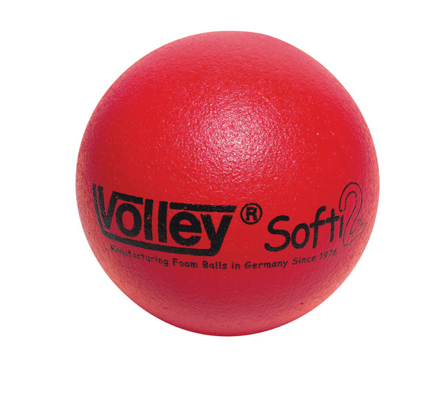Learning Balls, Play Balls, Item Number 030772