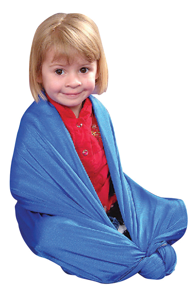 Sensory Processing Weighted Wear, Item Number 030940