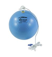 Tetherballs, Tether Balls, Tetherball Balls, Item Number 031888