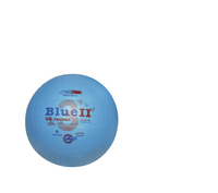 Volleyballs, Volleyball Balls, Volleyballs in Bulk, Item Number 031890