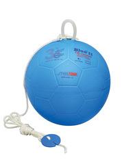 Tetherballs, Tether Balls, Tetherball Balls, Item Number 031893