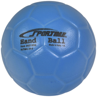 Team Handballs, Team Handball Ball, Handball Balls, Item Number 031896