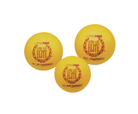 Team Handballs, Team Handball Ball, Handball Balls, Item Number 009579