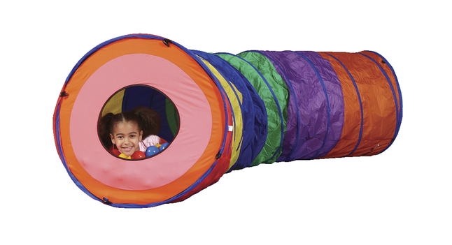 Active Play Tents, Active Play Tunnels, Item Number 031911