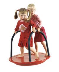 Balance, Core Exercise Equipment, Balance Exercise Equipment, Item Number 032019