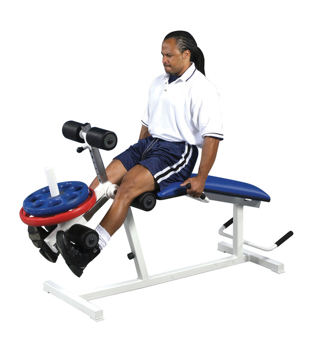Cardio Equipment, Cardio Exercise Equipment, Best Cardio Equipment, Item Number 032113