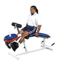 Cardio Equipment, Cardio Exercise Equipment, Best Cardio Equipment, Item Number 032113