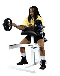 StrengthTraining Equipment, Strength Equipment, Strength Training Machines, Item Number 032137