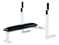 StrengthTraining Equipment, Strength Equipment, Strength Training Machines, Item Number 032139