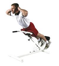 StrengthTraining Equipment, Strength Equipment, Strength Training Machines, Item Number 032149